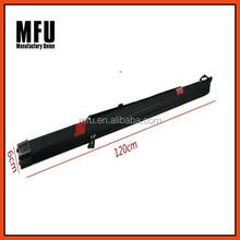MFU Multi-purpose oxford fishing rod bags fishing bag made in china