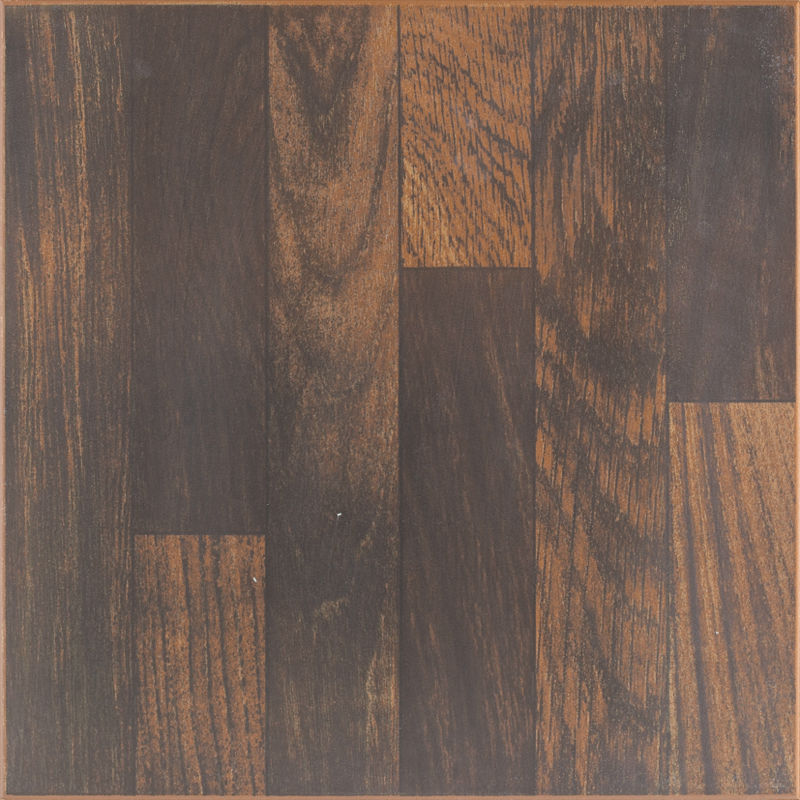 Cheap Price Wood Look Ceramic Floor Tile Matt Finish Foshan Ceramic Buy Wood Ceramic Floor