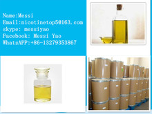 We hot sell GMP supply plant extract pure and natural essential oil brown camphor oil