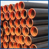 steel seamless pipe china factory direct sell pipe Thick wall pipe