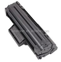 compatible toner cartridge for samsung ml-2161