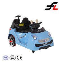 Good material well sale new design electric toy car f1 model