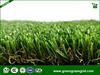 20mm High Landscaping Decorative Artificial Grass Manufacturer