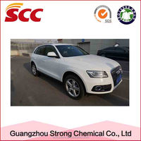 2015 New products High quality heat sensitive car paint