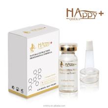 Natural Happy+QBEKA Collagen Elastic Peptide Collagen Serum