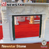 /product-gs/newstar-sale-carved-natural-marble-stone-fireplace-types-477306648.html