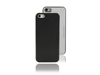 Cover compatible Iphone 5/5s True Leather MADE IN ITALY