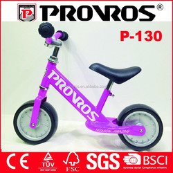 low price high quality popular pocket bike for kids made in China