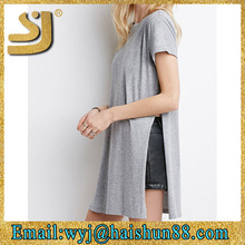 fancy high quality custom blank dri fit quick dry t shirt,custom women's tshirts