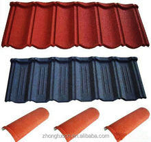 High quality but low price discount roof tile forming machine