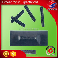 0.3mm pe agricultural drip irrigation tube