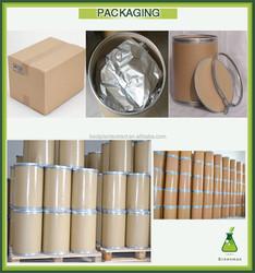 High Quality Black Cohosh Extract powder/Black Cohosh powder/Black Cohosh p.e.