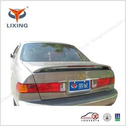 Lixing car parts 2002 for Camry rear spoiler