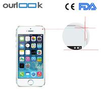 Anti blue light anti scratch mobile phones accessories protective film