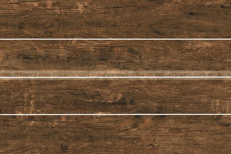 2016 de meest populaire internationale collection rustieke porselein hout tegel voor muur en - Porselein vloeren ...