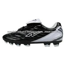 de buena calidad y los zapatos de fútbol preferidos 2013