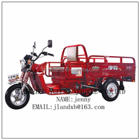 China three wheel tricycle accessories Yufeng