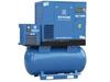 2015 hot sale BLT-40A+(TM)Tank Mounted air compressor set