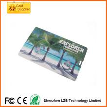 Promotional low price fm radio usb sd card reader speaker, best selling speaker usb card