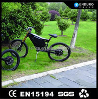 150N.M long life mountain giant electric bike