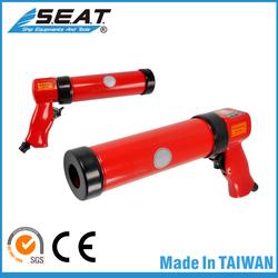 Recommended Marine 2033Nm Puncture Repair Liquid Tyre Sealant