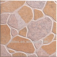 30x30 outdoor non slip floor tile 30x30 outdoor non slip