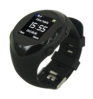 Latest Bluetooth Wrist Watch Smart Watch Phone For Android System