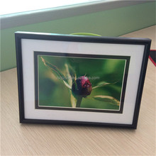 high quality baby photo frame wholesale price
