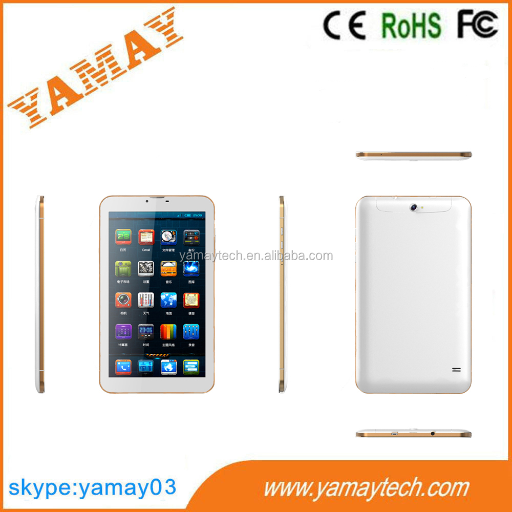 online tablet