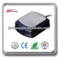 (Manufactory) Free sample high quality low price 28db car antenna motor