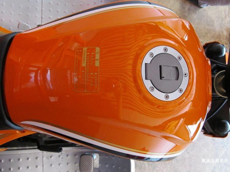 Dayang orange tircycle fuel tank2.jpg