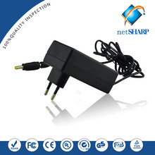 new 5-150w server power supply (s-75-12)ac to dc 220v adapter
