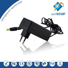 new 5-150w server power supply