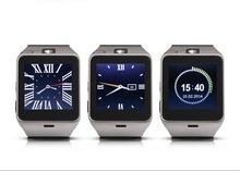 WP003 aplus gv18 smart watch , heart beat rate ,sleeping monitor smart watch