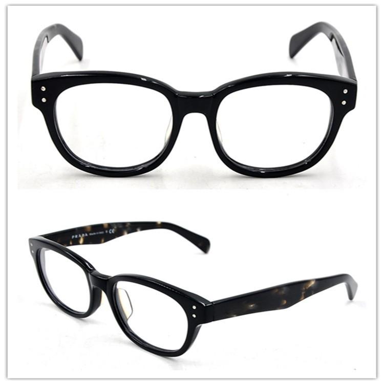 Eyeglasses Frames Latest Fashion : Latest Fashion China Eyeglasses Wholesale,From Optical ...