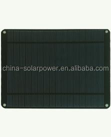 4W solar panel 8V.jpg