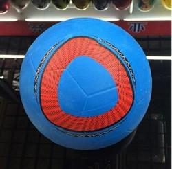 TPU PU PVC Soccer ball /football