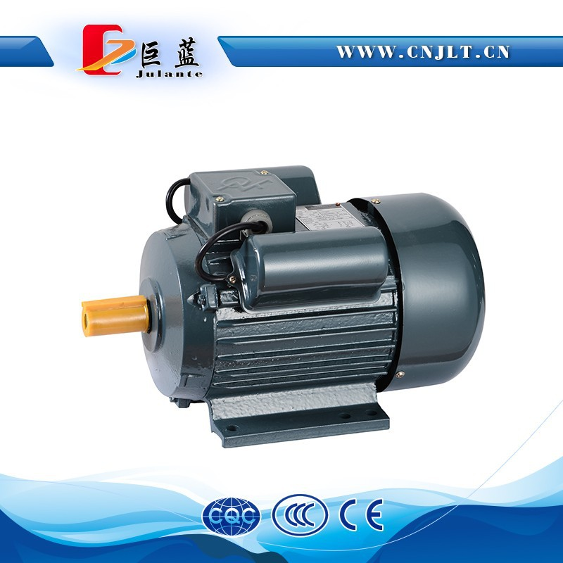 Capacitor Start Motor And Capacitor Running Motor Buy