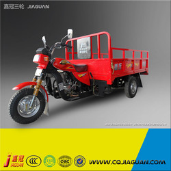 Chongqing Auto 4 Wheel Motorcycles For Wholesale