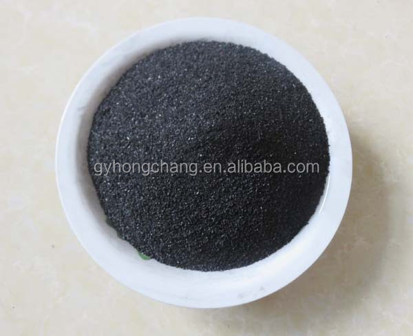 coconut shell charcoal.jpg