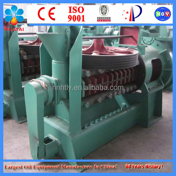 huatai food and oil machinery Huatai food & oil machinery has 8 oil refining plant,palm oil fractionation,oil extraction machine,rice bran rapeseed,coconut online chat send inquiry manufacturer of rapeseed oil for.