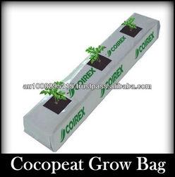 Coco Coir Grow Bags