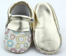 baby moccasins shoes for baby