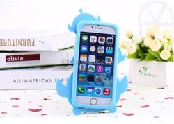 dongguan mobile phone case packaging