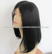 2015 new swiss lace for wig making