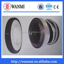 WM-103 model Water pump mechanical seal