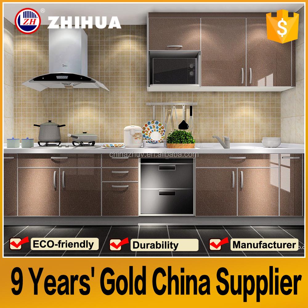 best quality china cheap kitchen cabinet buy china cheap kitchen