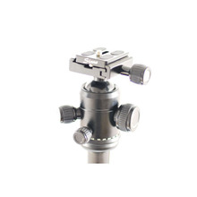 hot sale universal panoramic head component