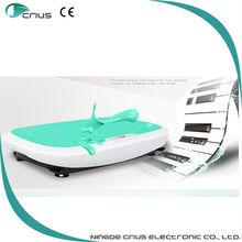 High quality factory price body sculpting massage machine