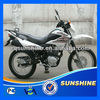 Lifan Engine Cheap 150CC Cheap Racing Motorcycles (SX150GY-8)